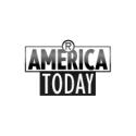 America Todatylogo