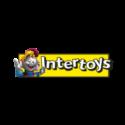 logo-Intertoys-