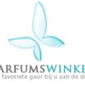 Parfumwinkel