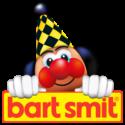 Bart Smit Black Friday