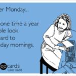 Cyber Monday en Black Friday Fun