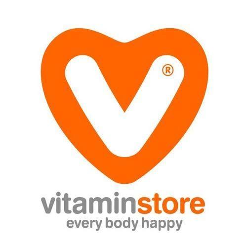 Vitaminstore