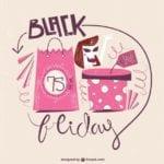 Black Friday 2017, wanneer is dit en welke webshops?