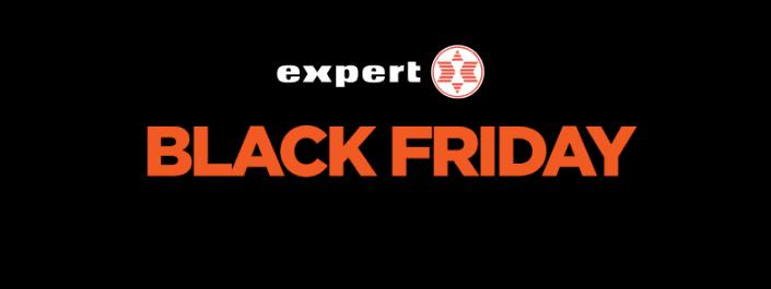 Black Friday Expert
