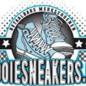 mooiesneakers