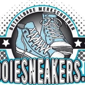 Mooiesneakers.nl