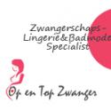 OpenTopZwanger