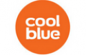 Coolblue blackfriday