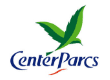 Center Parcs Logo HP