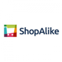 logo ShopAlike.nl