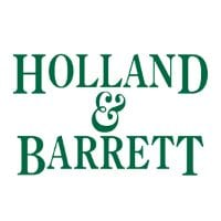 Holland en Barret black Friday