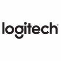 Black Friday logitech