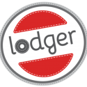 logo-lodger