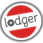 Black Friday Lodger