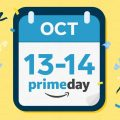 Wat is Amazon Prime Day 2021?